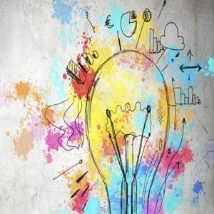 Инновационные товары и услуги