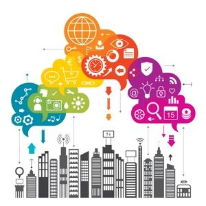 Необходимые дополнительные компоненты цифрового бизнеса, домены, хостинг, цифровая подпись, ssl сертификат, онлайн касса, договор с ОФД