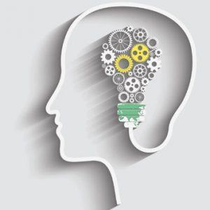 Инновационные лэндинги, сайты и магазины. Искусственный интеллект и умные сайты.